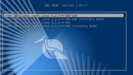 Linex 2013 RC1 kernel