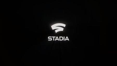 Google Stadia, la nueva plataforma de streaming de videojuegos ya está aquí