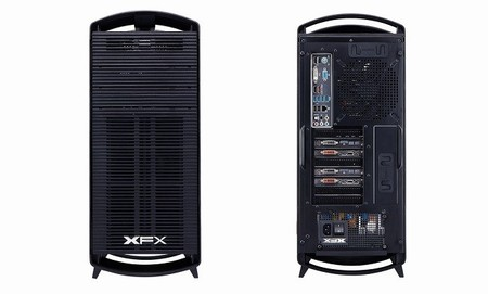 xfx-trype-1-case-gaming-vista-delatera-trasera