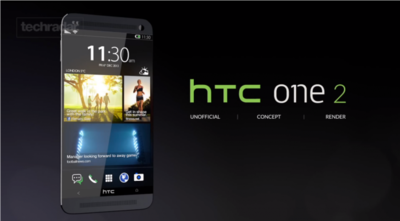 HTC One 2, aparecen las primeras especificaciones