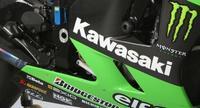 Confirmada la retirada de Kawasaki de MotoGP