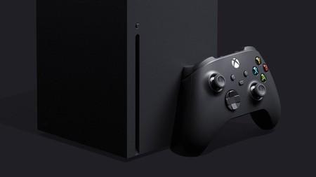 """PS5 y Xbox Series X serán retrocompatibles con """"casi todo el catálogo de las anteriores consolas"""", según el CEO de Ubisoft"""