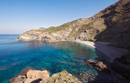 Cerdeña: Alghero y Costa Paradiso (I)