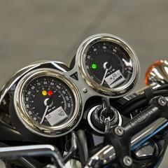 Foto 30 de 50 de la galería triumph-bonneville-t100-y-t100-black-y-triumph-street-cup-1 en Motorpasion Moto
