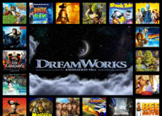 NBC Universal compra DreamWorks Animation: tiembla, Disney