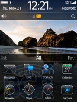 blackberry-os-60-31.jpg