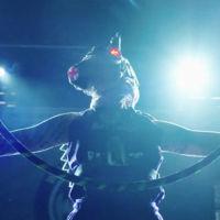 'Mascots', tráiler del inusual mockumentary de Christopher Guest para Netflix