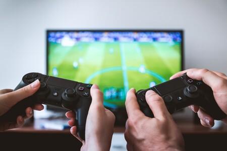 Las 21 mejores ofertas en videojuegos para Xbox, PlayStation y Switch: Red Dead Redemption 2, Animal Crossing y FIFA 21 rebajados