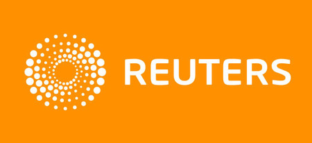 Reuters, las noticias en Windows Store para Windows 8/RT