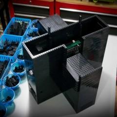 Foto 5 de 16 de la galería lego-gaming-computer en Xataka