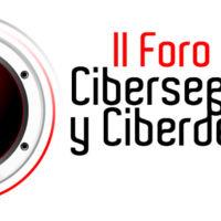 Colombia celebrará el II Foro de Ciberseguridad y Ciberdefensa 2015