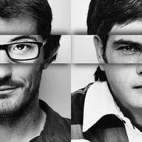 """'Xtumirada', de Cuco Cuervo, retratos """"manipulados"""" que nos abren los ojos ante el Síndrome de Down"""