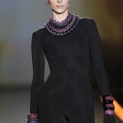 Foto 11 de 24 de la galería aristocrazy-otono-invierno-2012-2013 en Trendencias