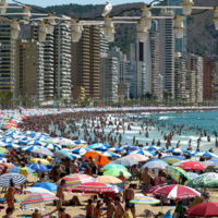 ¿Cómo afectará el Brexit al turismo en España?