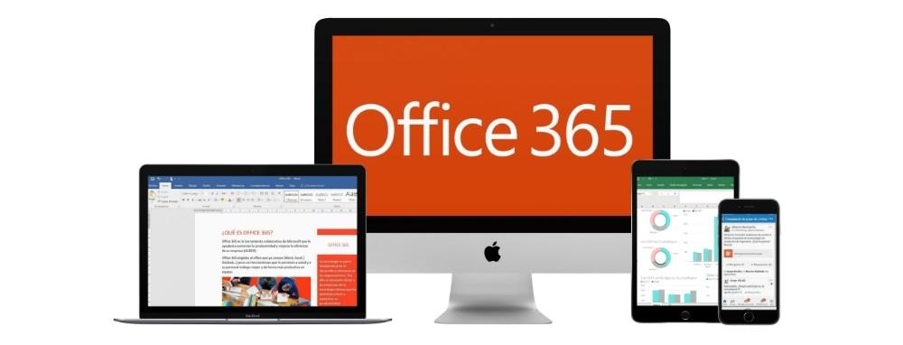 office 365 gratis para siempre