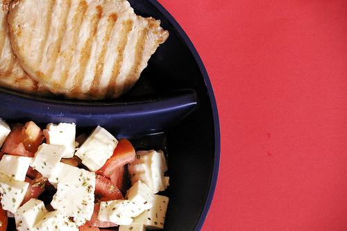 Comida para llevar y comer en el trabajo - Platos para llevar al trabajo ...