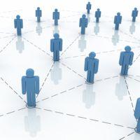 ¿Sería bueno - o malo - incorporar redes sociales en los planes de estudio de México?