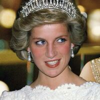 Kristen Stewart está irreconocible como Princesa Diana: primera imagen de 'Spencer', lo nuevo de Pablo Larraín
