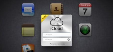Buenas mejoras y puntos pendientes de iWork para iCloud