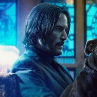 'John Wick 4' ya tiene fecha de estreno: el asesino de Keanu Reeves volverá a repartir tortas tras el éxito de 'Parabellum'