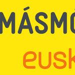 La OPA de MásMóvil a Euskaltel en seis claves