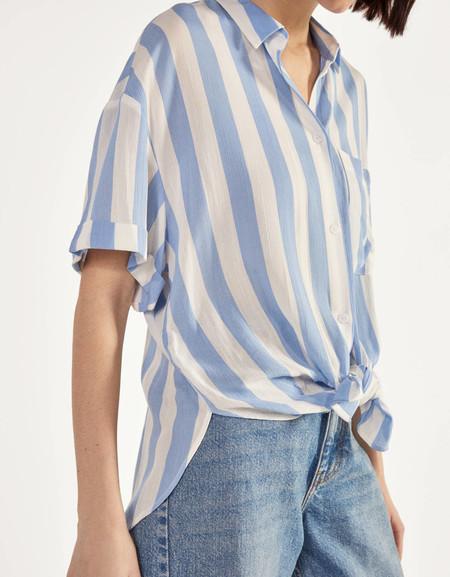 Camisa Anudada 03