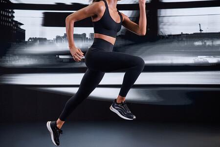 Así pueden convertirse tus looks de entrenamiento en tu gran motivación para hacer deporte