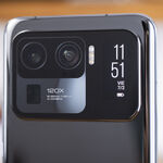 De 'Google Camera Go' a 'Lightroom': las mejores apps para sacar todo el provecho a la cámara de tu Xiaomi