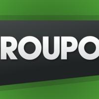 Groupon rediseña su modelo de negocio y ahora es también una tienda online