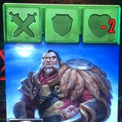 Foto 5 de 10 de la galería heroes-de-artifact en Xataka eSports