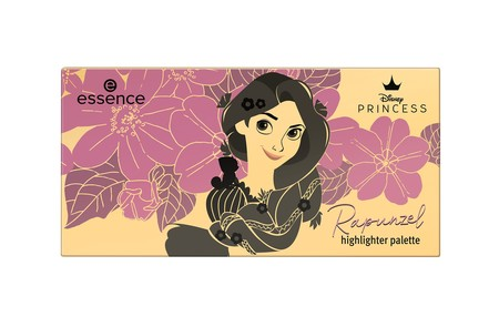 Brochas Essence Disney1