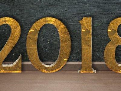 Año nuevo, mismos tramites: estas son las principales obligaciones del autónomo con Hacienda en enero