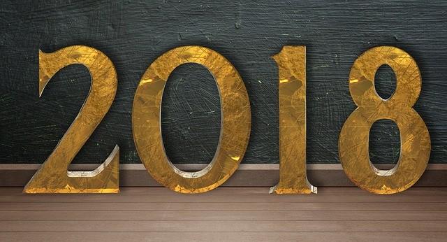 New Year 2841114 640