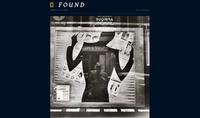 125 años de fotografía, National Geographic estrena su nuevo Tumblr Found