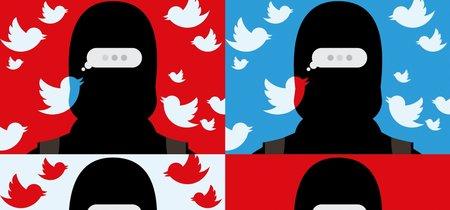 Ultimátum a las redes sociales: la UE quiere que el contenido terrorista sea eliminado en una hora
