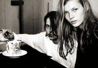 Cómo irá el Guadiana para que Johnny Depp tenga miedo a las memorias de Kate Moss