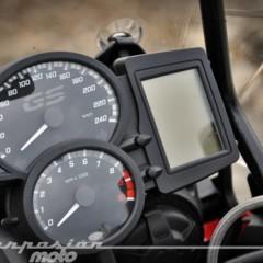 Foto 14 de 45 de la galería bmw-f800-gs-adventure-prueba-valoracion-video-ficha-tecnica-y-galeria en Motorpasion Moto