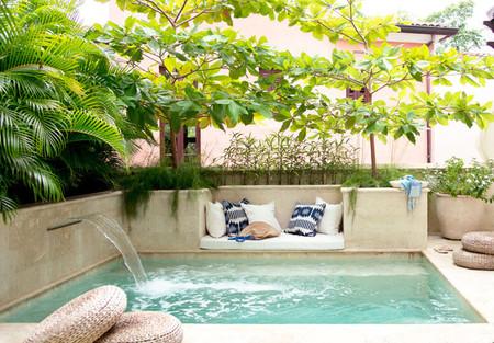 La semana decorativa: este verano convierte tu hogar en un oasis tropical