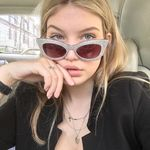 Hemos encontrado a la doble de Gigi Hadid, una modelo de talla grande que es tan preciosa como ella