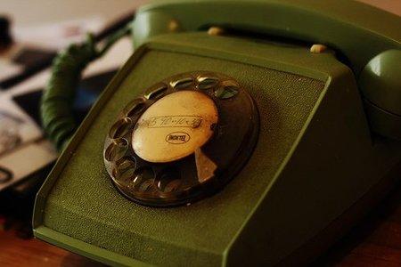 La efectividad del telemarketing