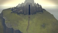 'Below', lo nuevo de los creadores de 'Superbrothers' para Xbox One [E3 2013]