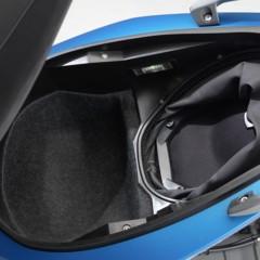 Foto 28 de 38 de la galería bmw-c-650-gt-y-bmw-c-600-sport-detalles en Motorpasion Moto
