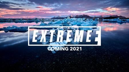 La combinación ganadora de la Extreme E: SUV eléctricos, escenarios exóticos y marcas implicadas