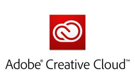 Adobe Creative Cloud llega a Android