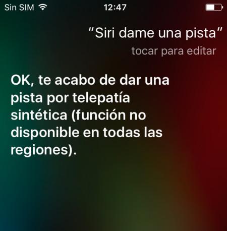 Siri Keynote 05