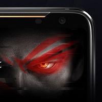 ASUS ROG Phone 2: el móvil gamer más potente hasta la fecha, con Snapdragon 855+, 12 GB de RAM y una batería enorme