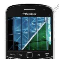 BlackBerry Bold Touch nos enseña sus posibilidades táctiles