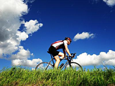 Alergia primaveral y ejercicio al aire libre, ¿son compatibles?