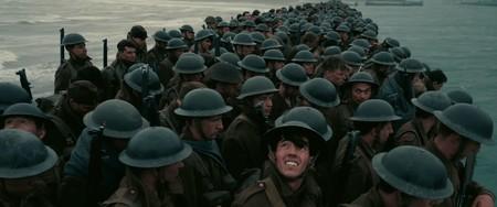 Dunkirk Imagen