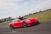 Porsche911GT3,cogiéndoleelpulsoal911definitivo(parte1)